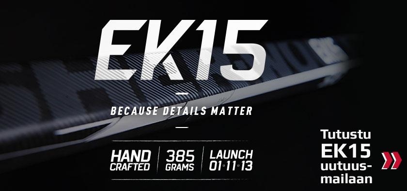 ek15-banner