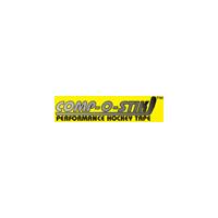 logo-compostik-200x200