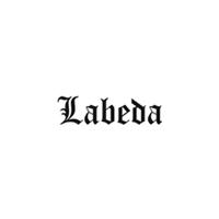 logo-labeda-200x200