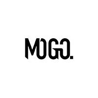 logo-mogo-200x200