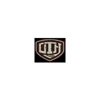 logo-oth-200x200