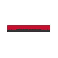 logo-sws-200x200