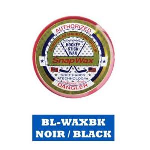BL-WAXBK-B