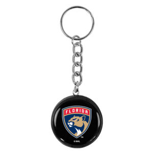 florida-panthers_new_key-chain-900x900