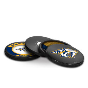 nashville-coasters-4-900x900