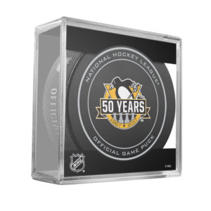 pittsburgh-50th-anni-game-puck-cube-2016_900x900