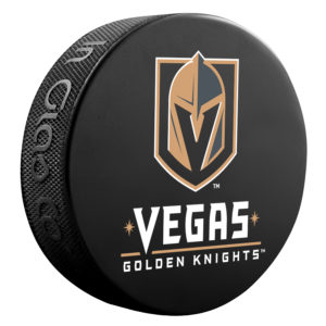 vegas-golden-knights-basic-900x900